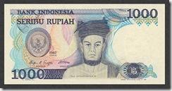 IndonesiaP124-1000Rupiah-1987-donatedth_f