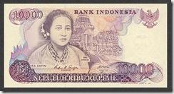 IndonesiaP126-10000Rupiah-1985-donatedth_f