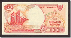 IndonesiaP127a-100Rupiah-1992-donatedth_f