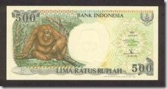 IndonesiaP128a-500Rupiah-1992-donatedth_f