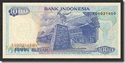IndonesiaP129b-1000Rupiah-1992-1993-donatedth_b