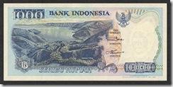 IndonesiaP129b-1000Rupiah-1992-1993-donatedth_f