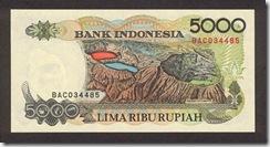 IndonesiaP130a-5000Rupiah-1992-donatedth_b