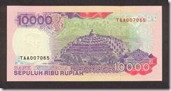 IndonesiaP131a-10000Rupiah-1992-donatedth_b