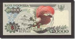 IndonesiaP132a-20000Rupiah-1992-donatedth_f