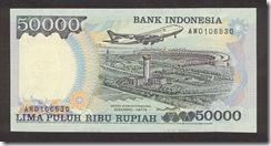 IndonesiaP136c-50000Rupiah-1995(1997)-donatedth_b