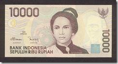 IndonesiaP137-10000Rupiah-1998-donatedth_f