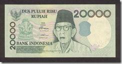 IndonesiaP138-20000Rupiah-1998-donatedth_f