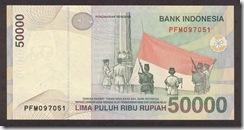 IndonesiaP139-50000Rupiah-1999-donatedth_b