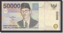 IndonesiaP139-50000Rupiah-1999-donatedth_f