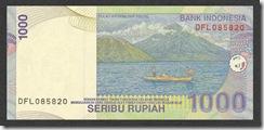 IndonesiaP141-1000Rupiah-2000-donatedth_b