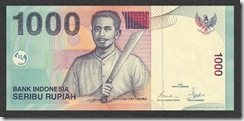 IndonesiaP141-1000Rupiah-2000-donatedth_f