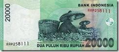 IndonesiaP143-20000Rupiah-2004_b