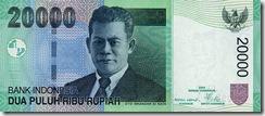IndonesiaP143-20000Rupiah-2004_f