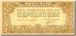 IndonesiaP15b-10Sen-1945_f