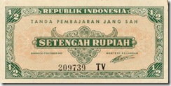 IndonesiaP16-halfRupiah-1945-donatedfvt%20f