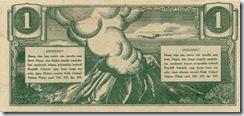 IndonesiaP17-1Rupiah-1945_b-donated