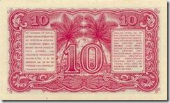 IndonesiaP31-10Sen-1947_b-donated