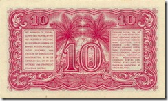 IndonesiaP31-10Sen-1947_b-donated
