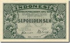 IndonesiaP31-10Sen-1947_f-donated