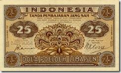 IndonesiaP32-25Sen-1947_f-donated