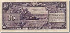IndonesiaP37-10Rupiah-1950-donatedrikaz_b