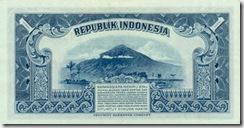 IndonesiaP38-1Rupiah-1951_b-donated