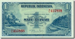 IndonesiaP38-1Rupiah-1951_f-donated