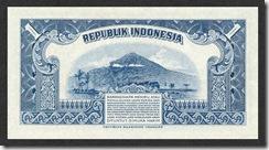 IndonesiaP40-1Rupiah-1953-donatedth_b