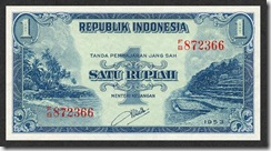 IndonesiaP40-1Rupiah-1953-donatedth_f