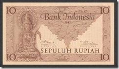 IndonesiaP43b-10Rupiah-1952-donatedth_f