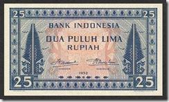 IndonesiaP44a-25Rupiah-1952-donatedth_f