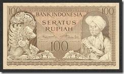 IndonesiaP46-100Rupiah-1952-donatedth_f