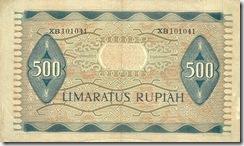 IndonesiaP47-500rupiah-1952-donatedrh_b