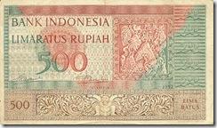 IndonesiaP47-500rupiah-1952-donatedrh_f