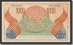 IndonesiaP48-1000Rupiah-1952-donatedth_b