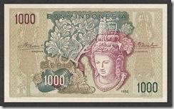 IndonesiaP48-1000Rupiah-1952-donatedth_f