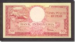 IndonesiaP50-50Rupiah-(1957)-donatedth_f
