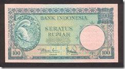 IndonesiaP51-100Rupiah-(1957)-donatedth_f