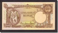 IndonesiaP52-500Rupiah-(1957)-donatedth_f