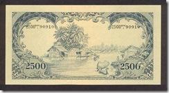 IndonesiaP54-2500Rupiah-(1957)-donatedth_b