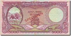 IndonesiaP54As-5000Rupiah-(1957)-donatedRikaz_f
