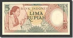 IndonesiaP55-5Rupiah-(1958)-donatedth_f