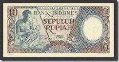 IndonesiaP56-10Rupiah-1958-donatedth_f