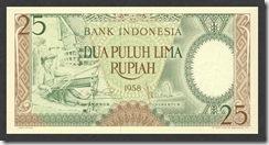 IndonesiaP57-25Rupiah-1958-donatedth_f