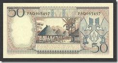 IndonesiaP58-50Rupiah-1958-donatedth_b