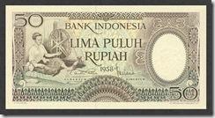 IndonesiaP58-50Rupiah-1958-donatedth_f