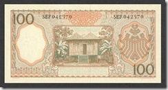 IndonesiaP59-100Rupiah-1958-donatedth_b