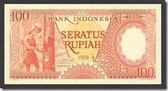 IndonesiaP59-100Rupiah-1958-donatedth_f
