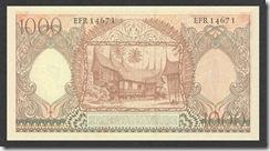 IndonesiaP61-1000Rupiah-1958-donatedth_b